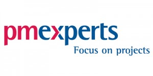 pm experts