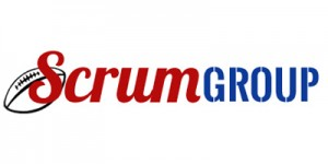 scrum group